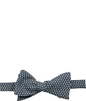 Vineyard Vines - Printed Bow Tie-Honeycomb Geo