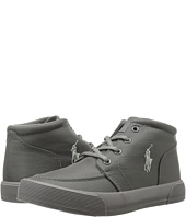 Polo Ralph Lauren Kids - Faxon II Mid (Little Kid)