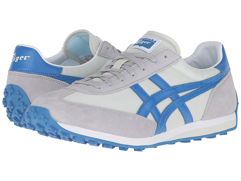 Onitsuka Tiger by Asics EDR 78™ - Icicle/Classic Blue