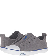 Polo Ralph Lauren Kids - Raymond Slip-On (Little Kid)