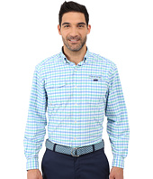 Vineyard Vines - Binnacle Harbor Shirt