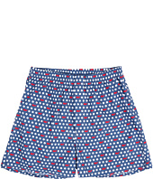 Vineyard Vines - Boxer Shorts-Whale Polka Dot