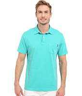 Vineyard Vines - Pigment Garment Dyed Polo