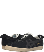 Onitsuka Tiger by Asics - Mexico Delegation™
