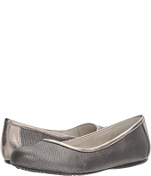SoftWalk - Napa