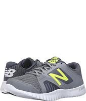 New Balance - MX613v1