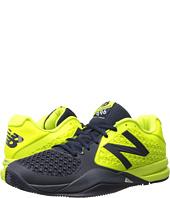 New Balance - MC996v2