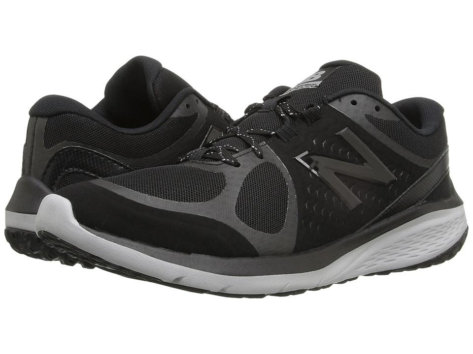 New Balance MA85v1 (Black/Grey) Men