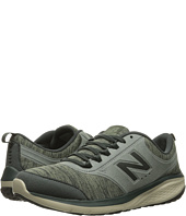 New Balance - WA85v1