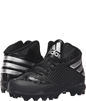 adidas Kids - Freak 3.0 MD Football (Little Kid/Big Kid)