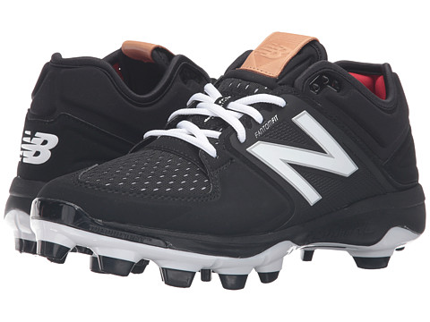 New Balance PL3000v3 - Black/Black