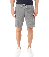 VISSLA - Sofa Surfer Factor Fleece Shorts 19
