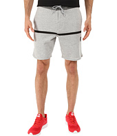 VISSLA - Sofa Surfer Chase Fleece Shorts 20
