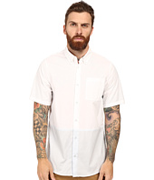 Nike SB - Holgate Blocked Woven Short Sleeve Shirt