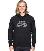 Nike SB - SB Icon Dots Pullover Hoodie