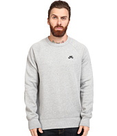 Nike SB - SB Icon Crew Fleece