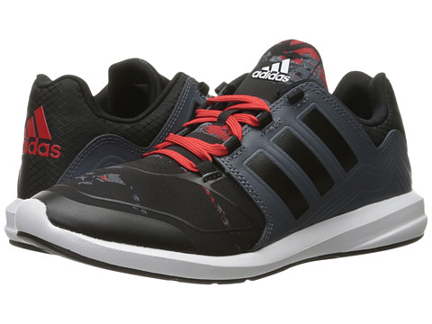 adidas Kids S-Flex (Little Kid/Big Kid)