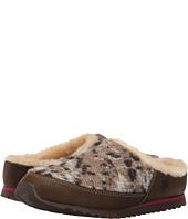 Acorn - Sneaker Scuff