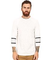 Nike SB - SB Dri-Fit 3/4 Sleeve Nepps Crew Shirt