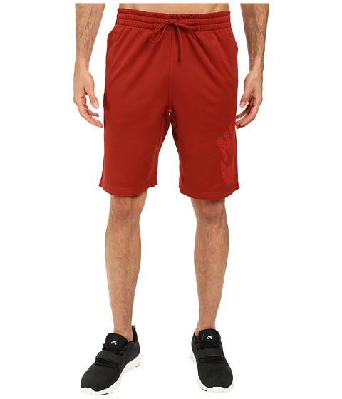 Nike SB SB Dri-Fit Dot Sunday Shorts