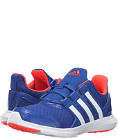 adidas Kids - Hyperfast 2.0 (Little Kid/Big Kid)