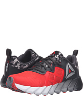 Reebok Kids - Exocage Athletic GR (Big Kid)