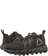 Reebok Kids - Exocage Athletic (Little Kid)