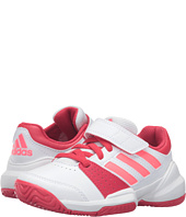 adidas Kids - Court EL C (Little Kid)