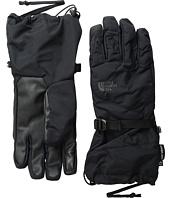 The North Face - Revelstoke Etip Gloves