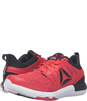 Reebok Kids - ZPrint 3D (Big Kid)