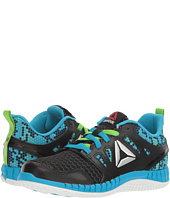 Reebok Kids - ZPrint 3D MTL (Little Kid)