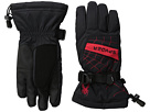 Spyder Kids - Overweb Ski Gloves (Big Kids)