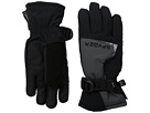 Traverse Ski Gloves (Big Kids)