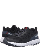Reebok Kids - Twistform Blaze 2.0 BRGT (Little Kid)