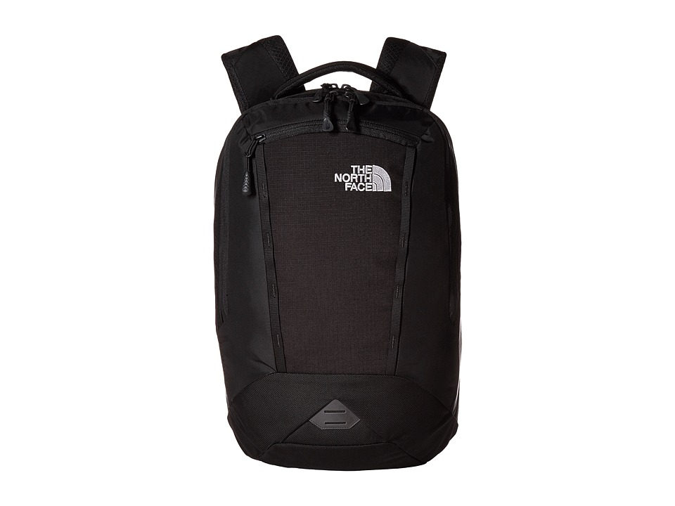The North Face - Microbyte Backpack (TNF Black) Backpack Bags