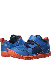 Reebok Kids - Ventureflex Stride 4.0 (Toddler)