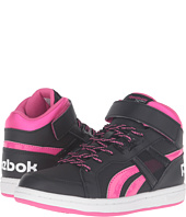 Reebok Kids - Mission 2.0 (Little Kid/Big Kid)