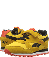 Reebok Kids - The Lion Guard Runner (Toddler)