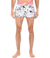 Diesel - Sandy-E Swim Boxer Shorts BAMH