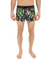 Diesel - Sandy-E Swim Boxer Shorts BAMI