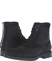 Frye - Brayden Bal Lace-Up