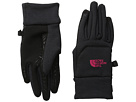 The North Face - Etip Hardface Gloves