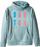 Burton Kids - Phantom Pullover Hoodie (Big Kids)