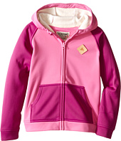 Burton Kids - Mini Scoop Hoodie (Toddler/Little Kids)