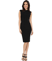 Ted Baker - Sahskia Bodycon Jaquard Knitted Dress