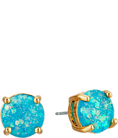 Kate Spade New York - Small Round Stud