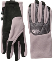 The North Face - ThermoBall™ Etip™ Glove