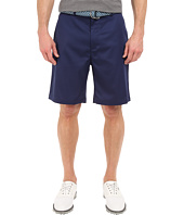 Vineyard Vines - Performance Links Shorts