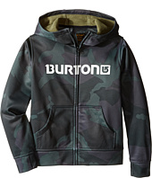 Burton Kids - Bonded Hoodie (Little Kids/Big Kids)