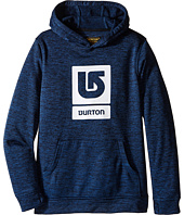 Burton Kids - Oak Pullover Hoodie (Little Kids/Big Kids)